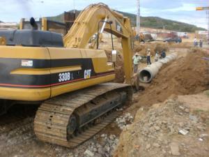 1285180758_123128186_3-Mantenimiento-y-Remodelaciones-en-Obras-Civiles-Movimiento-Tierra-Alquiler-Maquinaria-Otros-Servicios-1285180758