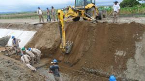 1374702601_531120066_10-supervisor-obras-civiles-