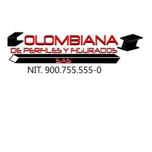 LOGO COLOMBIANA DE PERFILES Y FIGURADOS(1)