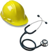 salud ocupacional 001